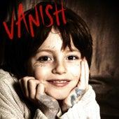Vanish by Cesc
