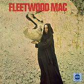 The Pious Bird Of Good Omen de Fleetwood Mac
