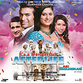Its A Wonderful Afterlife (Original Motion Picture Soundtrack) de Various Artists