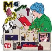 It's Working von MGMT