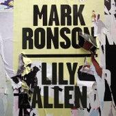 Oh My God de Mark Ronson