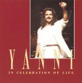 In Celebration Of Life von Yanni