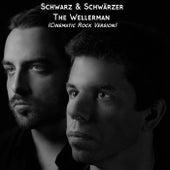 The Wellerman (Cinematic Rock Version) by Schwarz