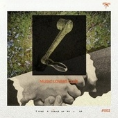 Music Lovers Club #002 von Various Artists