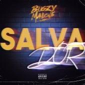 Salvador de Bugzy Malone