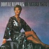 Heartbreaker de Dionne Warwick