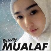 Mualaf de Queny