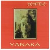 Seattle von Yanaka