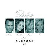 Dancefloor Deluxe von Alcazar