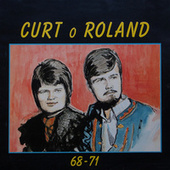 68-71 by Curt & Roland