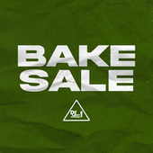 Bake Sale by Various Artists