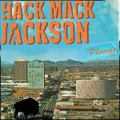 Phoenix - EP de Hack Mack Jackson