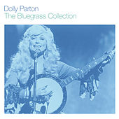 The Bluegrass Collection de Dolly Parton