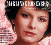 Die großen Erfolge von Marianne Rosenberg