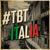 #TBT Italia de Various Artists