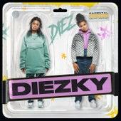 DIEZ de Diezky
