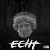 Echt by Nils
