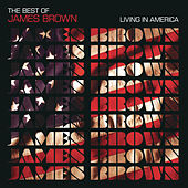 Best Of de James Brown