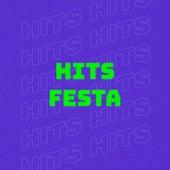 Hits Festa de Various Artists