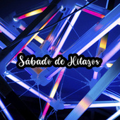 Sábado de Hitazos de Various Artists