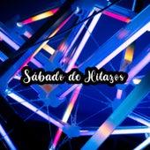 Sábado de Hitazos fra Various Artists