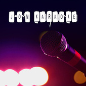 Jom Karaoke by Various Artists