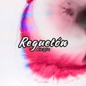 Reguetón Alegre fra Various Artists