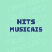 Hits Musicais de Various Artists