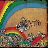 Sognando Contromano di Neffa