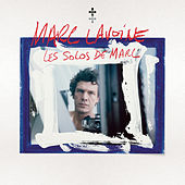 Best Of Solo by Marc Lavoine