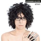 Alien de Giovanni Allevi