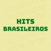 Hits Brasileiros de Various Artists
