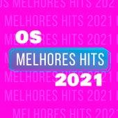 Os Melhores Hits 2021 de Various Artists