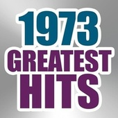 1973 Greatest Hits de Various Artists