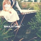 Baka Di Tayo von Yo-Yo