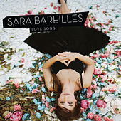 Love Song de Sara Bareilles