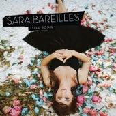 Love Song de Sara Bareilles
