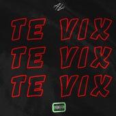 Te Vix de Agustín Arnedo