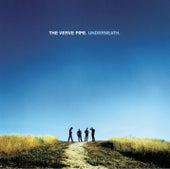 Underneath von The Verve Pipe