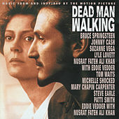 Music From And Inspired By The Motion Picture Dead Man Walking de Original Soundtrack