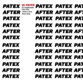 Patex After Patex fra DJ Patex