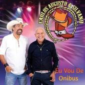 Eu Vou de Onibus de Carlos Augusto e Silvano