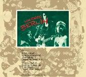 Berlin by Lou Reed