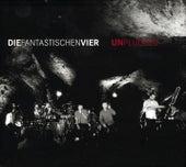 MTV Unplugged (limited Edition) de Die Fantastischen Vier