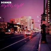 Night by Night von Donner