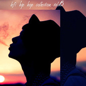 Lofi Hip Hop Collection Vol.5 by Chillhop Music
