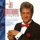 The Joe Longthorne Songbook by Joe Longthorne