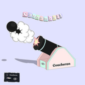 Cannonball by Coucheron