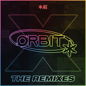 Orbit 10: The Remixes by Various Artists