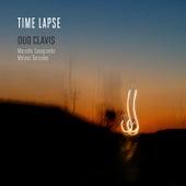 Time Lapse di Duo Clavis